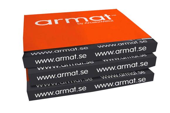 AMS Format